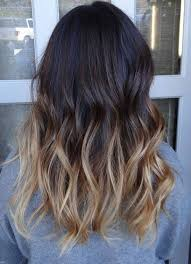 hair color ideas 2015 short hair. wavy long hairstyle for thick hair - color ideas 2015 short