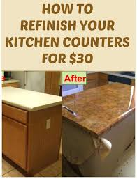 diy concrete overlay countertop kitchen overlay luxury concrete counter diy concrete countertop overlay kit diy concrete overlay countertop
