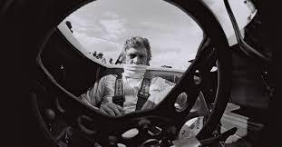 Steve McQueen - Una vita spericolata - streaming