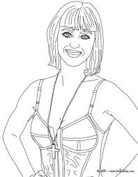 Katy Perry Coloring Pages Coloring Pages Printable Coloring