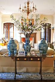 Large Decorative Vases And Urns Large Decorative Vases And Urns Floor Uk Poikilothermia 68