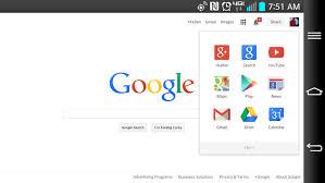 google homepage. Interesting Homepage Googleflatlogo Intended Google Homepage