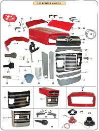 similiar massey ferguson 135 parts keywords pin massey ferguson 135 parts diagram