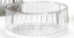Stylish Round Lucite Coffee Table Coffee Table Small Round Acrylic Coffee  Table Design Lucite