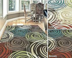 sears canada area rugs fresh best
