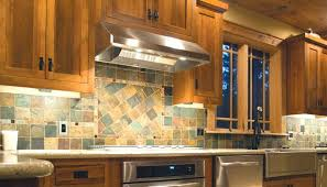 best led under cabinet lighting for kitchen led under cupboard