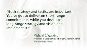 management transitions tuck business school many rising stars trip when they shift from leading a function to leading an enterprise and for the first time take responsibility for a p l and oversight