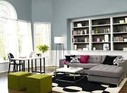 blue gray paint living room living room painted in a blue gray color combination living room painted in a blue gray best blue gray paint color living room