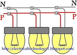 wiring lights in a parallel series simple wiring diagram site wiring lights parallel diagram wiring diagram data wiring switches in parallel wiring lights in a parallel series