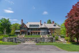 luxury homes for sale in boston ma at home interior designing