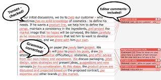 edit my essay peer editing college essay view larger