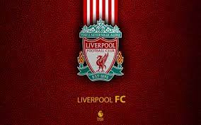 Liverpool FC 4K Wallpapers - Top Free ...