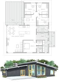 house plans with cost to build open floor plans build homes zone house plan cost