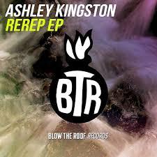 Mobile Disco by Ashley Kingston : Napster
