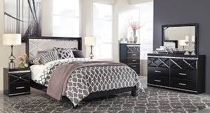 Bedroom Furniture In Houston