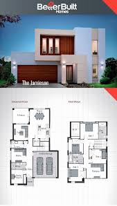 Design Your Own House Floor Plans Design Your Own Dream House Games 2 Storey House Design