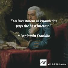 Investment Quotes Enchanting 48 Inspirational Quotes About Wealth Money And Life