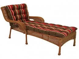 Furnitures Chaise Lounge Cushions Cheap Luxury Furniture Cheap