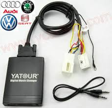 ipod data cable wiring diagram images charging cord wiring ford f 150 rear view camera wiring diagram further range rover