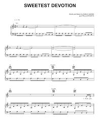 adele sheet music adele piano sheets music printable activity shelter