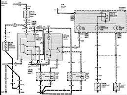 similiar 86 ford ranger wiring diagram keywords 86 ford ranger fuel tank pump wiring diagram 1987 ford ranger fuel