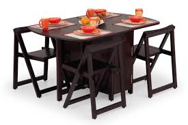 folding dining chair folding chairs ekbote furniture india
