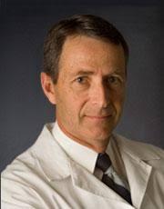 Christopher D. Johnson, MD, FACS | Professional Orthopaedic Associates