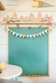 Owl Bedroom Decor Kids 17 Best Ideas About Green Kids Rooms On Pinterest Mint Girls