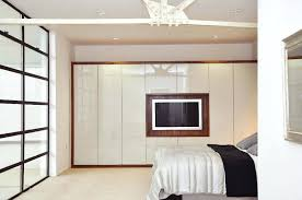 Wardrobes: Buy Built In Wardrobe Fitted Bedrooms To Buy Fitted Bedroom  Furniture Call Built In