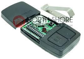 universal garage door remote how to program garage door remote er universal garage door remote full