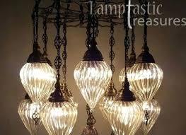 full size of turkish pendant lights turkey light hotel big chain chandelier wood lamp for