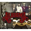 My Home's In Alabama/Feels So Right/Mountain Music