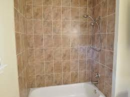 home depot bathroom tile colors