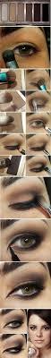 caseymj17 hair nails eyes makeup and love