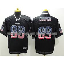 Raiders New Jersey New New Jersey New Jersey New Raiders Jersey Raiders Jersey Raiders Raiders