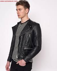 jack london men s motorcross jacket response black black dejlpswz67