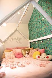 536 best Children's Room DIY Ideas images on Pinterest | Baby boy  nurseries, Children and Easy diy