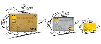 adac kreditkarte gold mietwagen