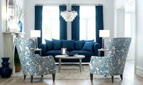crate and barrel chandelier crate and barrel chandelier 1 sofa blue white living room fish crate crate and barrel chandelier