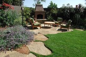 backyard design plans. Most Popular Backyard Landscaping Pictures With DIY Design Ideas And Plans