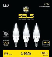 led chandelier light bulbs get ations a led chandelier led bulb led candle light bulbs led