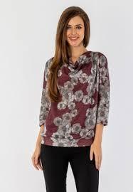 Женские <b>свитеры</b> бордовые – купить <b>свитер</b> в интернет ...