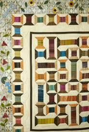 Log Cabin Quilt Shop – Home Image Ideas & the log cabin quilt shop | allpeoplequilt Adamdwight.com