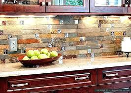 kitchen tile backsplash ideas oak cabinets kitchen with oak cabinets kitchen tile ideas for marble subway