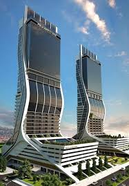Amazing Architecture In The World The Most Amazing Architecture Projects In  The World Design Contract