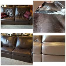 Cutting Edge Upholstery - 22 Photos & 48 Reviews - Furniture Reupholstery -  7023 NE 175th St, Kenmore, WA - Phone Number - Yelp