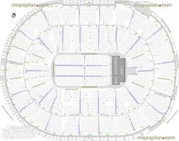 Denver Nuggets Seating Chart 3d Value City Arena Online Charts Collection