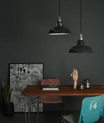 uncategories lowes kitchen lighting industrial look pendant