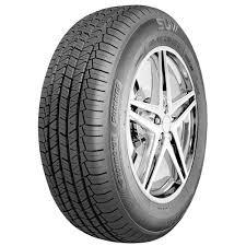 Купить летние <b>шины</b> (резину) <b>TIGAR SUV SUMMER</b> 215/60 R17 ...