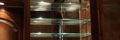 22 glasirrors 47 heavy plate glass